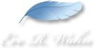 Eve Wahn Law [ Corporate & Commercial Law in Toronto, Ontario, Canada ]